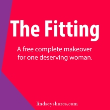 The Fitting Final